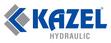 kazel hydraulic logo