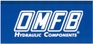 OMFB logo