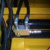 hose fittings