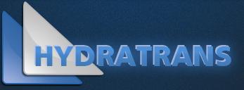 hydratrans logo
